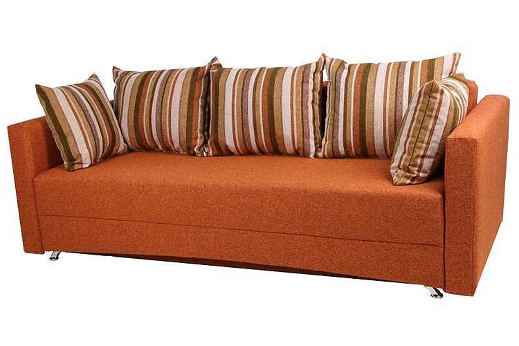 того, как купить диван дешево находке страховых взносов обязательное