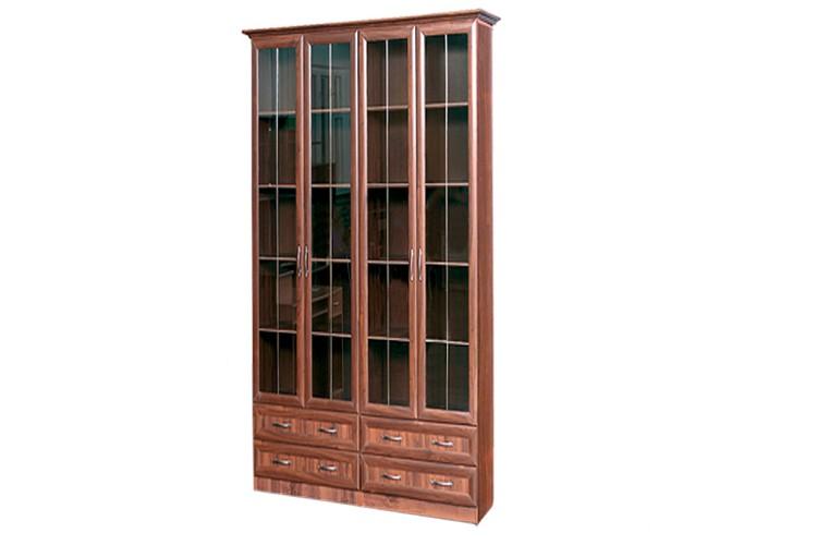 Купить шкаф книжный в москве за 12 040 руб..