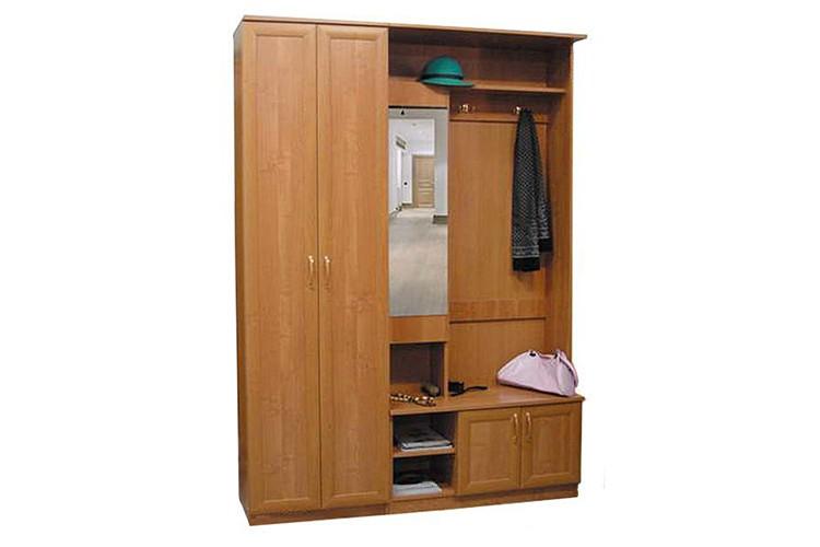 Мебель по индивидуальным размерам иваново
