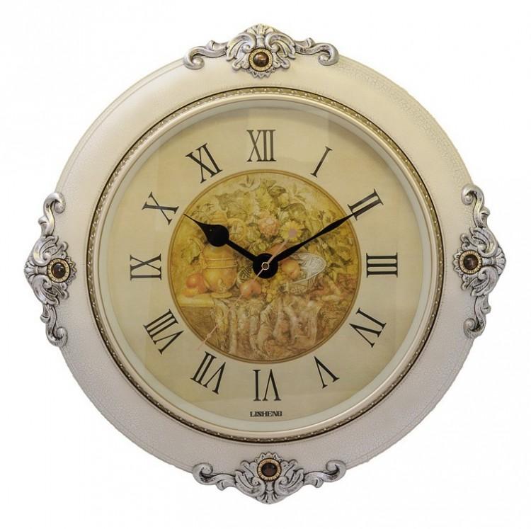 Оригинальные часы - птичьи трели описание скрыть описание